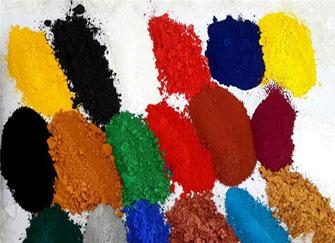 热固性粉末涂料有毒吗 热固性粉末涂料成分