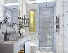 卫生间不能在哪个方位 卫生间马桶朝向风水禁忌