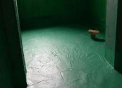 装修房子的防水是谁做 装修房子防水什么时候做