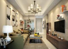 现在装修120平米的房子要多少钱 预算10万够吗