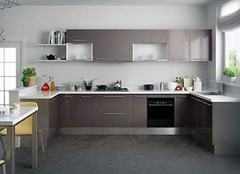 厨卫翻新改造怎么做 厨卫翻新改造注意事项
