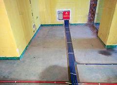 新房装修怎么验收水电 水电完工如何验收