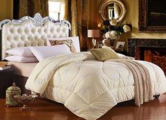床单被套一般用几年 床单多久换一次比较好