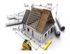 装修怎么量房 装修量房怎么计算