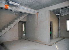 装修量房注意哪些问题 量房都需要量什么