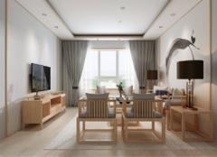 新中式家具什么牌子好 新中式家具品牌排行榜