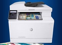 惠普彩色喷墨打印机怎么样  2018惠普彩色喷墨打印机多少钱