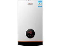天然气热水器什么牌子好 天然气热水器品牌排行榜