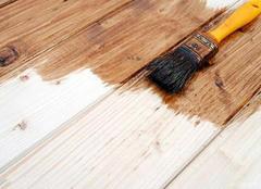 木器漆和清漆的区别  木器漆用什么价格的好