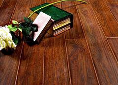 软木地板的价格是多少  软木地板安装费用