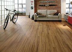 复合地板多少钱一平方  家装复合地板价格表