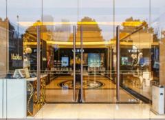 推拉玻璃门价格是多少 店面玻璃门价格贵吗