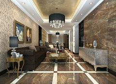 抛光砖和通体砖的区别 通体砖贵还是抛光砖贵