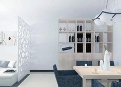 装修80平米房子大概多少钱 80平米装修费用