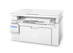 惠普打印机怎么样  惠普打印机常见故障有哪些、该怎么解决