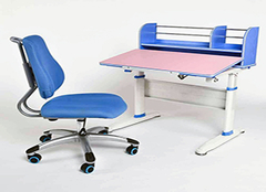儿童桌椅有没有用 儿童桌椅哪个牌子好
