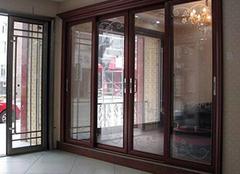 皇派门窗怎么样 皇派门窗多少钱一平方