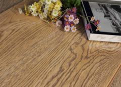 实木地板多久保养一次 地板保养后多久可以踩