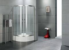 淋浴房价格多少一平方 整体淋浴房多少钱一个