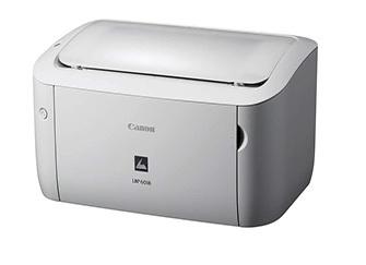 佳能彩色打印�C�r格是多少∞ 佳能彩色打印�C型�及�r格