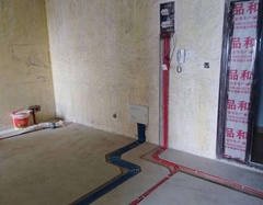 家装水电全包包括哪些 新房水电装修全包价格