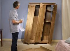 2018装修木工价格表 家装木工材料清单及价格