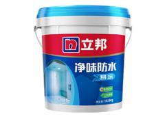 防水涂料能用多久 防水涂料干了还能用吗