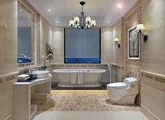 厕所防水怎么做 厕所做防水多久可以干