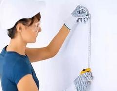 套内墙体面积怎么量 装修公司量面积是把墙体面积都量吗