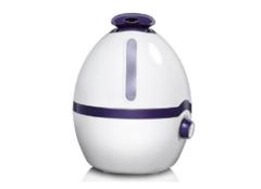空气加湿器哪个品牌好 家用哪种加湿器比较好
