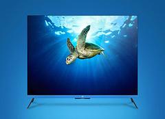 真正4k电视质量排行榜 索尼、创维、三星4k电视哪个牌子好