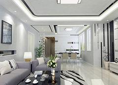 装修120平米的房子要多少钱 120平米新房装修预算