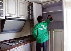 装修后怎样快速除甲醛 新房装修后多久可以入住
