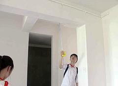 装修量房怎么算报价 全包装修量房怎么计算