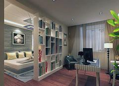 楼房地暖每年要收费吗 楼房地暖多少钱一平米