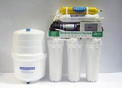 饮水机滤芯怎么清洗 饮水机滤芯多久换一次