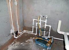 新房装修水电怎么收费 2018水电全包要多少一平方