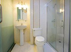 卫生间墙面要做防水吗 卫生间墙面防水做法