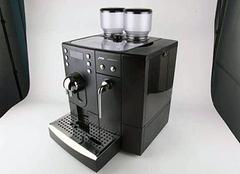 家用咖啡机买什么好 全自动家用咖啡机推荐