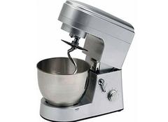 家用搅拌机的用途 家用搅拌机哪个牌子好