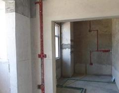 120平米房子水电装修多少钱 毛坯房水电装修步骤