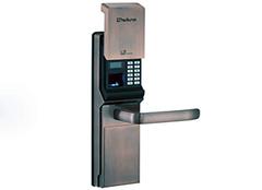 家用防盗门锁哪种安全 防盗门没带钥匙怎么开