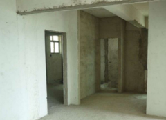 室内墙体拆改需要多久 2018装修拆改费用明细