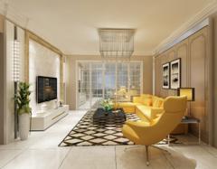 新房装修一般多久能够入住 新房甲醛有效的去除方法