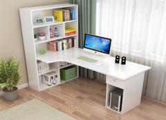 电脑桌高度一般是多少 电脑桌和椅子的高度差