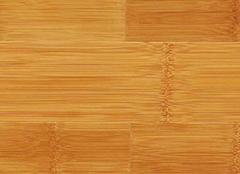 竹木地板安装步骤有哪些 竹木地板优缺点分析
