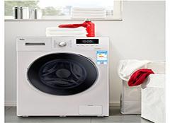 滚筒洗衣机啥牌子好 滚筒洗衣机怎么清洁