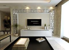 如何验收精装修新房 新房验收的经验和常识