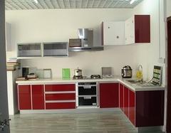 装修房子材料价格大全 装修房子预算清单