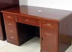 写字台尺寸标准长宽高 实木写字台价格